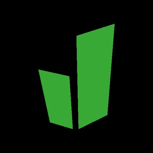 icon1-01