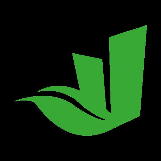 icon1-02